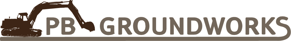 PB Groundworks